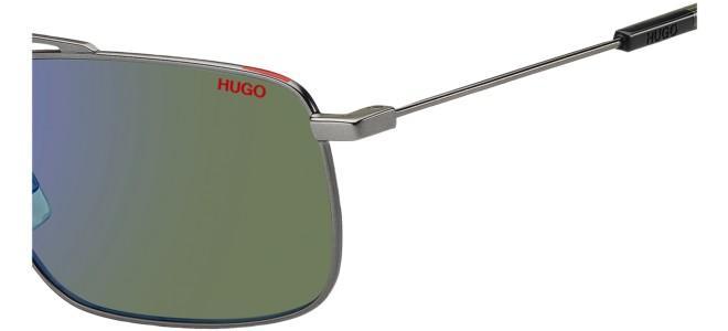 Hugo - Hugo Boss HG 1119/S