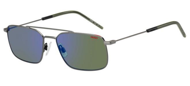 Hugo - Hugo Boss zonnebrillen HG 1119/S