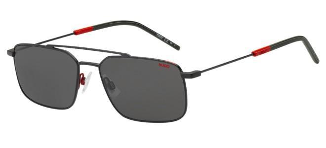 Hugo - Hugo Boss solbriller HG 1119/S