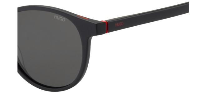 Hugo - Hugo Boss HG 1127/S