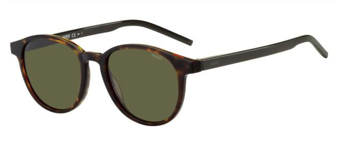 Hugo - Hugo Boss zonnebrillen HG 1127/S