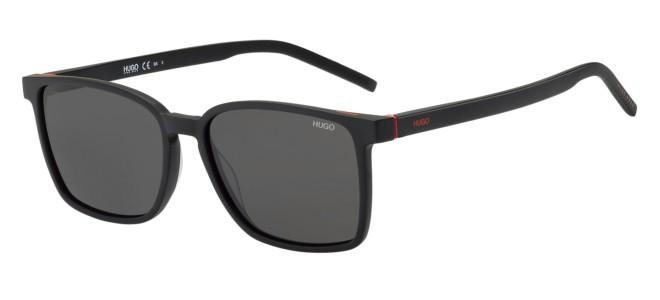Hugo - Hugo Boss zonnebrillen HG 1128/S