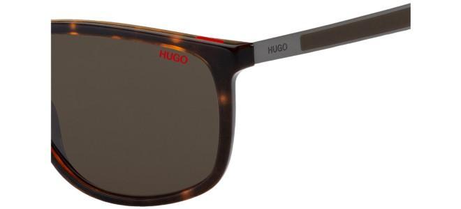 Hugo - Hugo Boss HG 1138/S