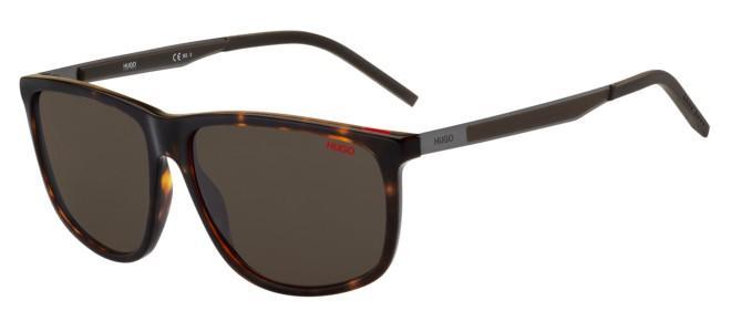 Hugo - Hugo Boss zonnebrillen HG 1138/S