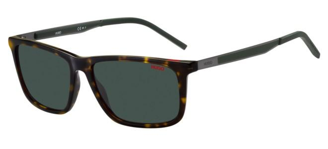 Hugo - Hugo Boss solbriller HG 1139/S