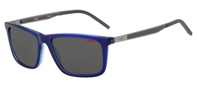 Hugo - Hugo Boss zonnebrillen HG 1139/S