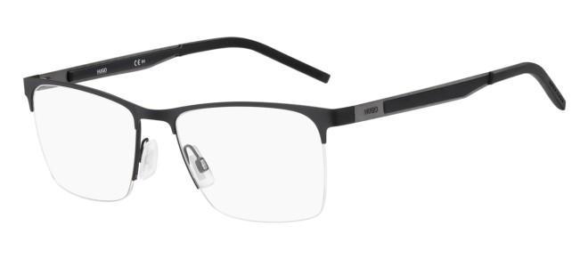 Hugo - Hugo Boss briller HG 1142