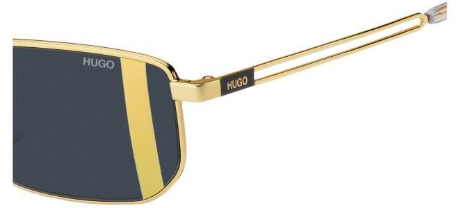 Hugo - Hugo Boss HG 1143/S