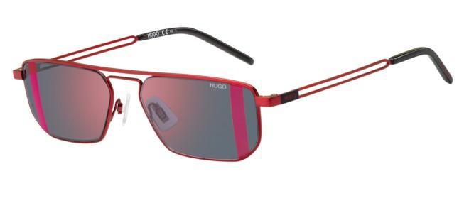 Hugo - Hugo Boss zonnebrillen HG 1143/S