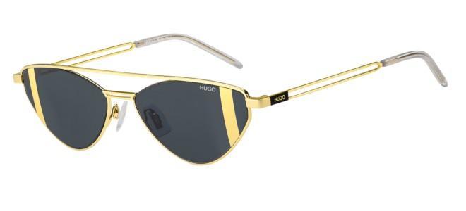 Hugo - Hugo Boss solbriller HG 1144/S
