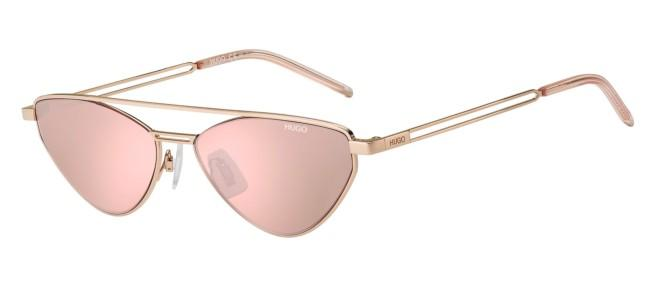 Hugo - Hugo Boss sunglasses HG 1144/S