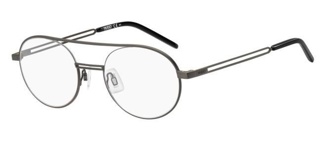 Hugo briller HG 1146