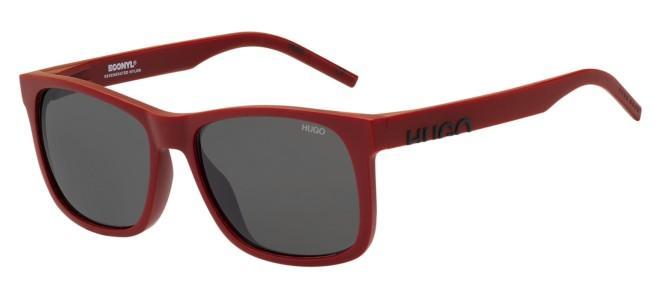 Hugo sunglasses HG 1148/S