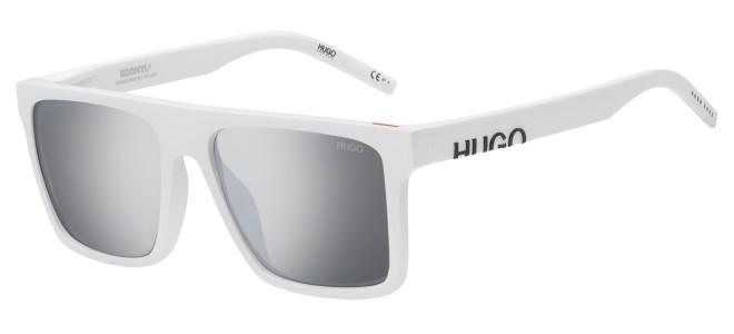 Hugo - Hugo Boss zonnebrillen HG 1149/S
