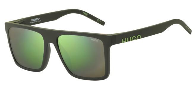 Hugo - Hugo Boss sunglasses HG 1149/S