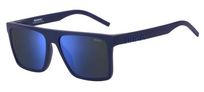 Hugo solbriller HG 1149/S