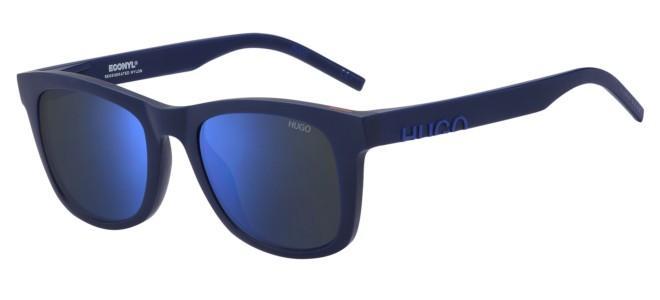 Hugo sunglasses HG 1150/S