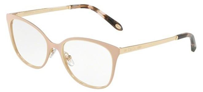 Tiffany brillen 1837 TF 1130