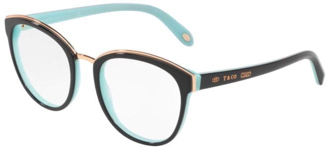 Tiffany eyeglasses 1837 TF 2162