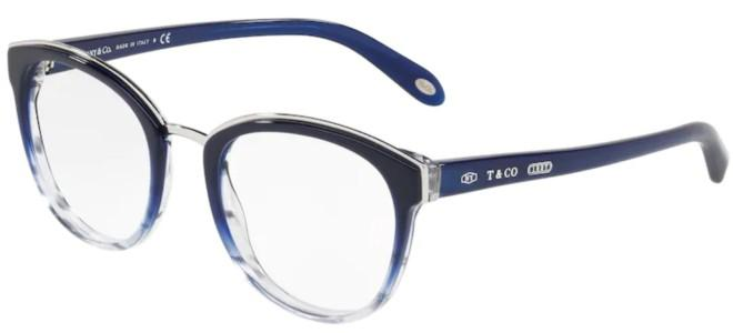 Tiffany eyeglasses 1837 TF 2162
