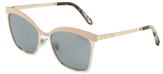 Tiffany sunglasses 1837 TF 3060
