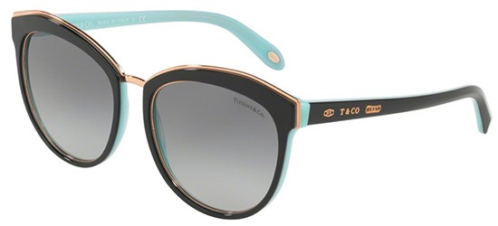 Tiffany sunglasses 1837 TF 4146