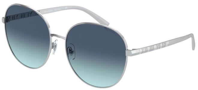 Tiffany sunglasses ATLAS TF 3079
