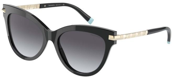 Tiffany sunglasses ATLAS TF 4182