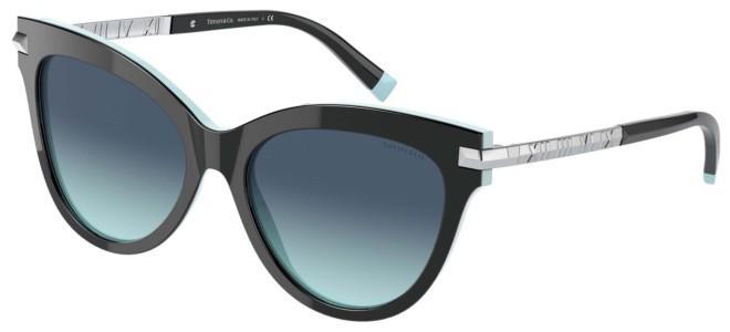 Tiffany & Co. sunglasses ATLAS TF 4182