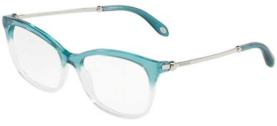 Tiffany CITY HARDWEAR TF 2157