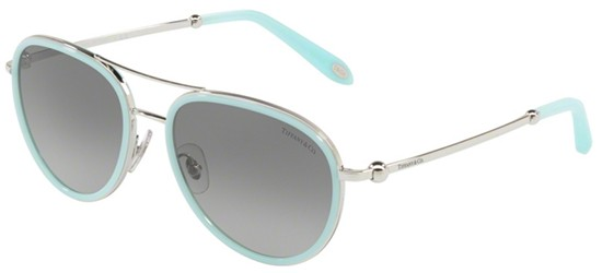 be99e2a3cf71 Tiffany City Hardwear Tf 3059 women Sunglasses online sale