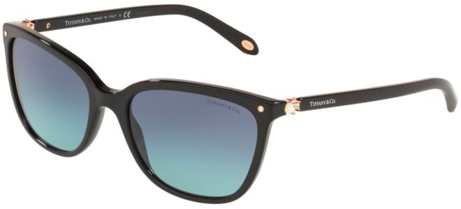 Tiffany sunglasses CONCERTO TF 4105HB