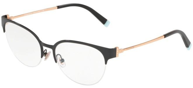 Tiffany eyeglasses DIAMOND POINT TF 1133