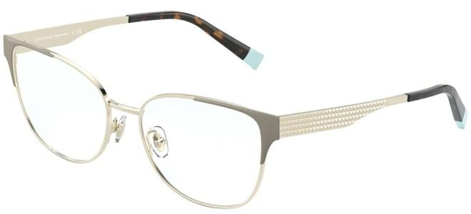 Tiffany eyeglasses DIAMOND POINT TF 1135