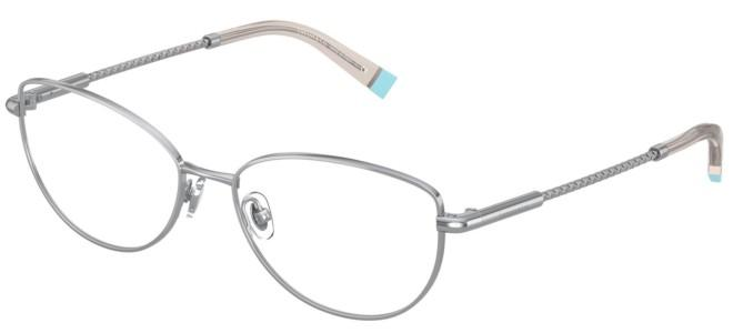 Tiffany eyeglasses DIAMOND POINT TF 1139