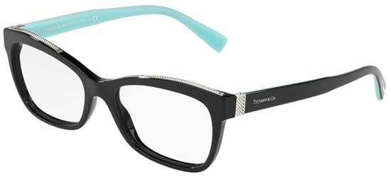 Tiffany eyeglasses DIAMOND POINT TF 2167