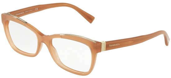 Tiffany eyeglasses DIAMOND POINT TF 2167