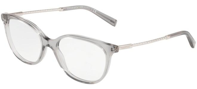 Tiffany briller DIAMOND POINT TF 2168