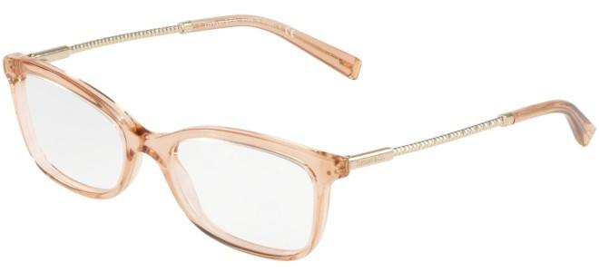 Tiffany eyeglasses DIAMOND POINT TF 2169