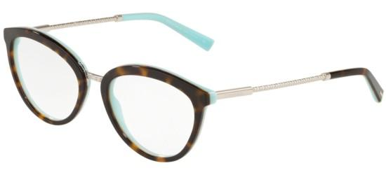 Tiffany eyeglasses DIAMOND POINT TF 2173
