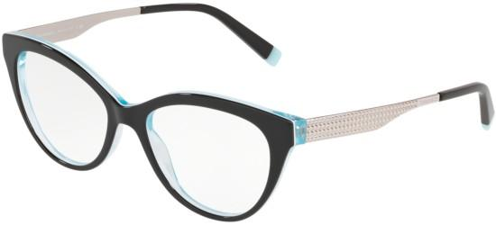 Tiffany eyeglasses DIAMOND POINT TF 2180