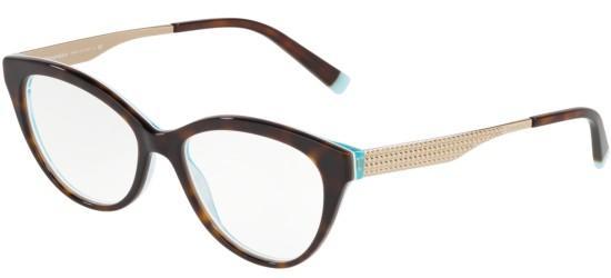 Tiffany & Co. brillen DIAMOND POINT TF 2180