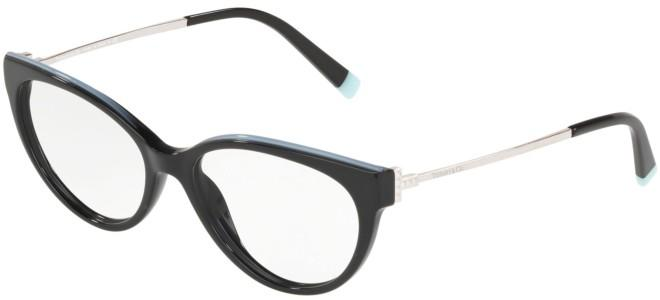 Tiffany eyeglasses DIAMOND POINT TF 2183