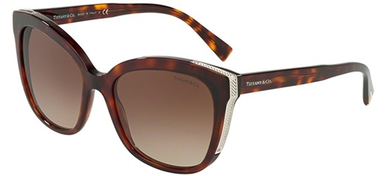 Tiffany sunglasses DIAMOND POINT TF 4150