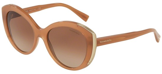 Tiffany sunglasses DIAMOND POINT TF 4151