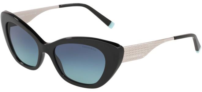 Tiffany sunglasses DIAMOND POINT TF 4158