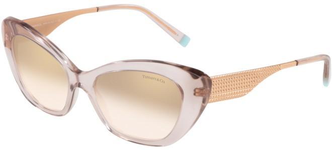 Tiffany DIAMOND POINT TF 4158