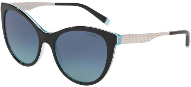 Tiffany sunglasses DIAMOND POINT TF 4159