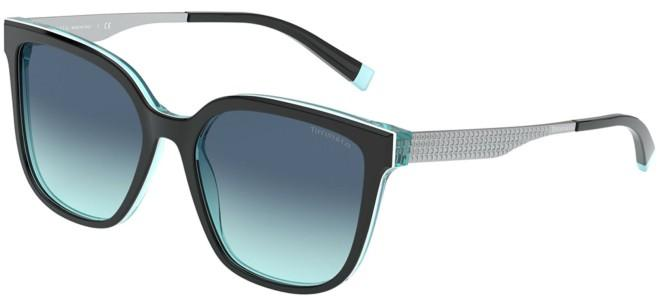 Tiffany sunglasses DIAMOND POINT TF 4165