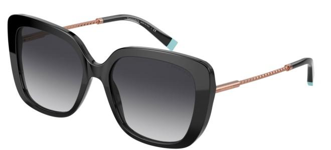 Tiffany sunglasses DIAMOND POINT TF 4177